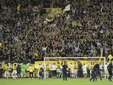 Vitesse start verkoop kaarten Europese duels: drie wedstrijden voor de prijs van twee