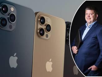 iPhone 13 in de winkel: hoeveel dalen prijzen van oudere modellen?
