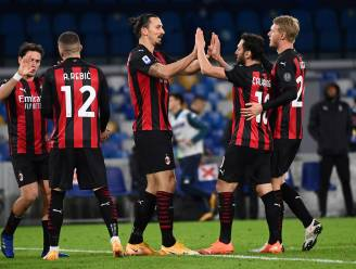 Milan-jeugd en papa Zlatan denderen door Serie A: waar komt revival vandaan en hoe houdbaar is succes?