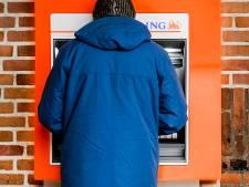 Man (44) opgepakt voor grootschalige pinpasfraude in Gelderland: duizenden euro's gestolen