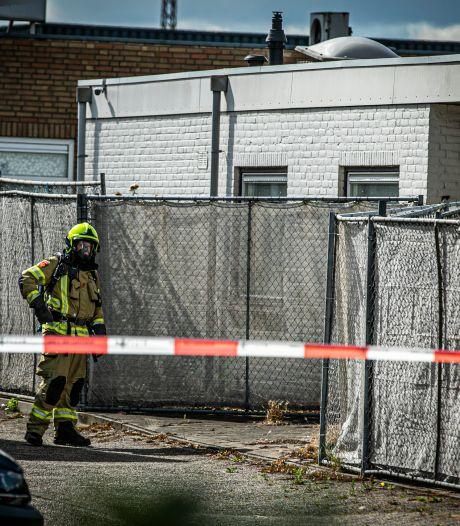 'Boobytraps' in woning motorrijder die tankstation binnenreed: 'Wonder dat woning niet is ontploft'