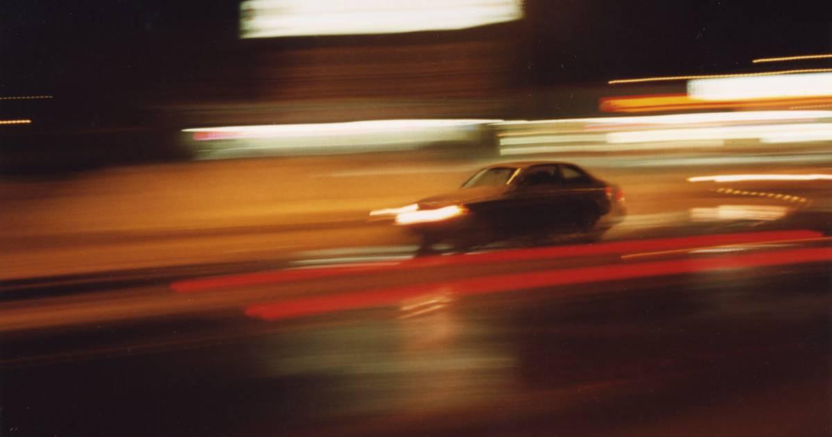 Chauffeur veroorzaakt ernstig ongeluk na nachtdienst: 'Ik moet even zijn weggevallen'.