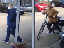 'Bonnie en Clyde' onder de e-bikedieven opgepakt, man meldt zich bij de politie