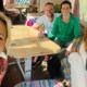 Volgende week start 'Onze boerderij in Europa': Yvon Jaspers licht tipje van de sluier op