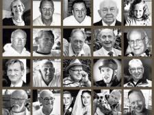 Geld voor Q-koortsslachtoffers en nabestaanden gelijk verdeeld