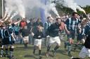 Sport in Berkelland: de streekderby SC Neede versus FC Eibergen
