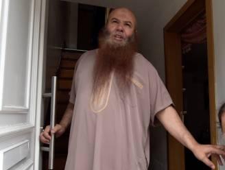 Uitwijzing van haat-imam kan onwettig verklaard worden