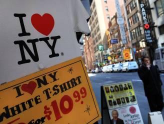 Atheneum Namen vraagt 2.000 euro voor schoolreis naar New York