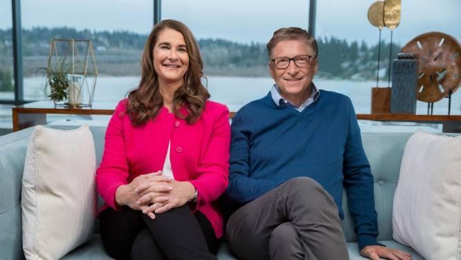 Picnic-topman Michiel Muller: investering Bill Gates levert zeker tienduizend banen op