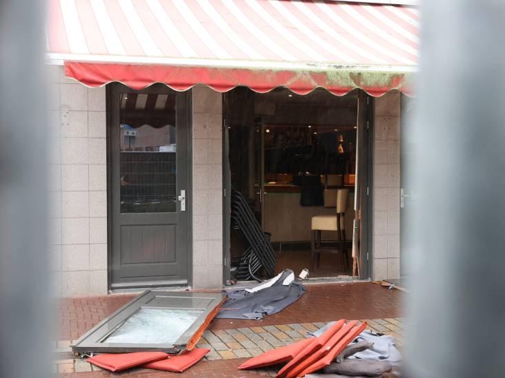 Explosie in kroeg Helmond: politie ziet geen verband met zware aanslagen op coffeeshop in 2010