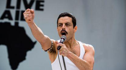 'Bohemian Rhapsody' meest gestreamde nummer uit 20ste eeuw