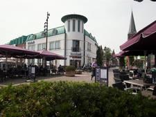 Woningen in pand Rabobank in hartje 's-Heerenberg