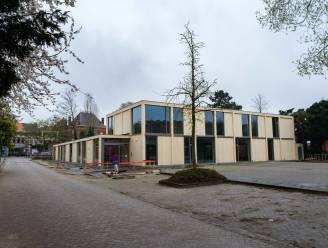 Nieuwe website vrijetijdscentrum Kruispunt telt af naar opening