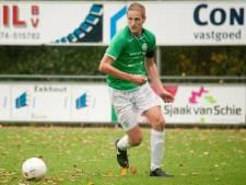 Seizoen nog niet voorbij: Westlandse voetbalclubs nemen een voorschot op de Regio Cup van de KNVB