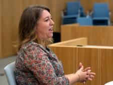 West-Brabantse jeugdrechter: 'Heel veel schrijnende situaties. Onvoorstelbaar wat mensen soms meemaken'
