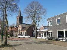 Werk aan dé weg door Heeswijk-Dinther start in oktober