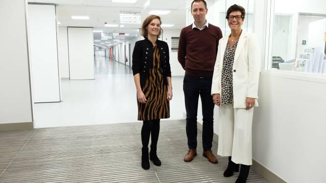 """Geen PCR-testen bij Coronapunt huisartsen Mechelen: """"Wij zijn artsen, geen reisbureau"""""""