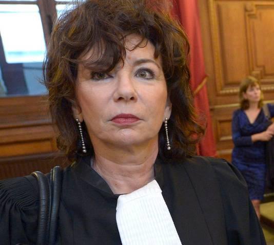 Michèle Hirsch