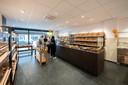 Atelier Co-Pains heeft een winkel geopend op de Bredabaan in Brasschaat