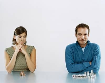 vrouwen-geven-te-snel-toe-als-het-over-salaris-gaat