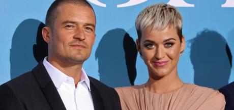 Katy Perry, Orlando Bloom et une trentaine de célébrités appellent le G7 à donner des vaccins anti-Covid aux pays pauvres