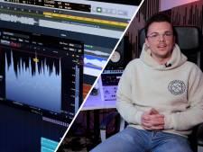 Kijktip | Producer Duncan Laurence schrijft wéér Songfestivalfavoriet