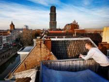 Dit is waarom Utrecht volgens onderzoekers de beste regio is om te wonen