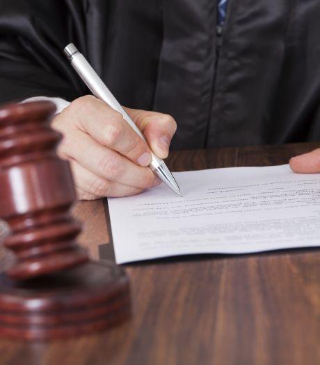 Neergeschoten man uit Kortgene had niet mogen worden vervolgd, advocaat wil agent die schoot wél laten vervolgen