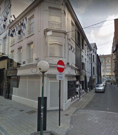 La BBR Label Night reportée, mais le Vecteur à Charleroi reste partiellement ouvert