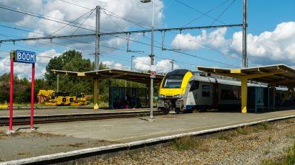 Gemeente heeft grote plannen met stationsomgeving: infomarkt toont eerste plannen