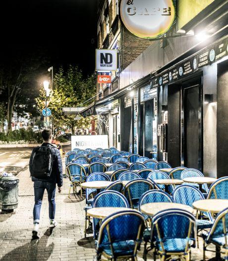"""Le El Café et le Waff veulent devenir des bars """"exemplaires"""": """"Nous n'avons jamais été complices d'actes de violences faites aux femmes"""""""