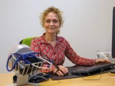 Doktersassistente Van Ooij verlaat Artois voor een Frans avontuur