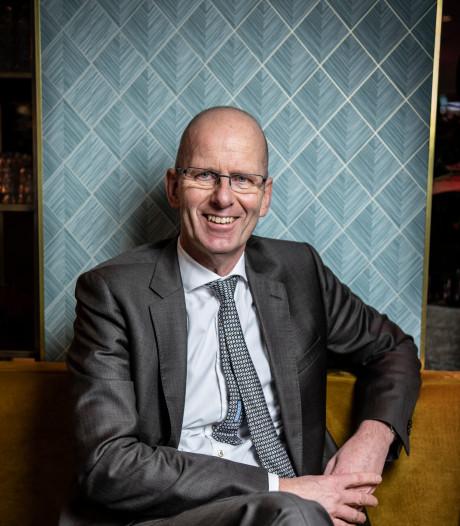'Kabinet moet meer doen om stijging zorgkosten te temmen'