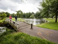Inwoners Nuenen willen fusie, liefst met Eindhoven