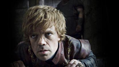 YouTuber voorspelt grim einde voor Tyrion uit 'Game Of Thrones', de kans is groot dat hij gelijk heeft