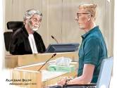 Automobilist die ongeluk in Rucphen veroorzaakte waarbij Willy (18) overleed krijgt 500 euro boete
