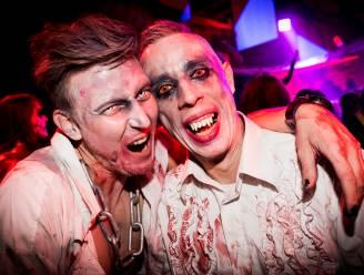 Sidder, beef en bibber in West-Vlaanderen: deze 15 Halloweentips willen we je niet onthouden