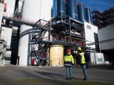 Bewoners hebben veel twijfels over warmtenet in Zwanenveld en Lankforst-Noord