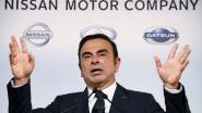 Gevallen autobons Carlos Ghosn mag Japan niet verlaten van de rechter