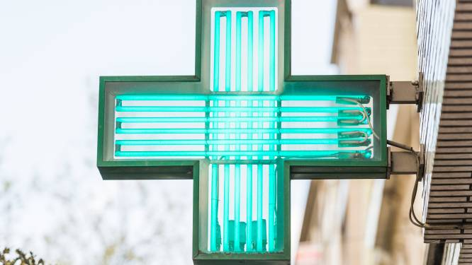 Oostenrijkse regering stelt wet voor die euthanasie beschikbaar maakt in apotheken
