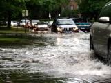 Voiture endommagée par une inondation : que couvre votre assurance auto ?