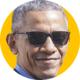 De mensen: Barack Obama, Matthias Schoenaerts & koning Filip
