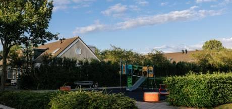 Kratten vol post voor mishandelde Frédérique (14) uit Amstelveen