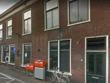 Opluchting in buurt: geen horeca in voormalig postkantoor Oudewater