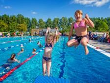 Hebben we genoeg zwembaden en -plassen in Alphense regio? Provincie zoekt het uit