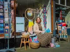Lokale ondernemers zoeken online hun weg: 'In de Piet Heinstraat wordt het steeds leger'