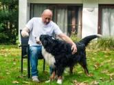 """Wijnegemnaar krijgt als eerste ter wereld bionische hand na hersenbloeding: """"Geen enkele arts in België durft deze operatie uit te voeren"""""""