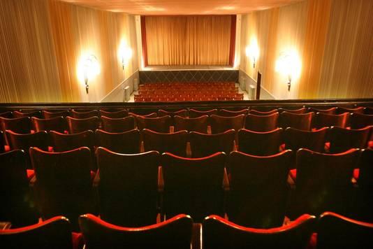 Cinema De Keizer