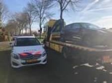 Politie vindt meer Bossche hennepkwekerijen na vondst in huis aan Fuutlaan
