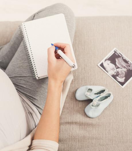 'Geen enkele naam in Friesland is 25 keer aan een baby gegeven'